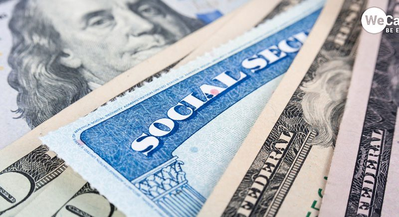 What is the Eligibility for SSI Benefits?