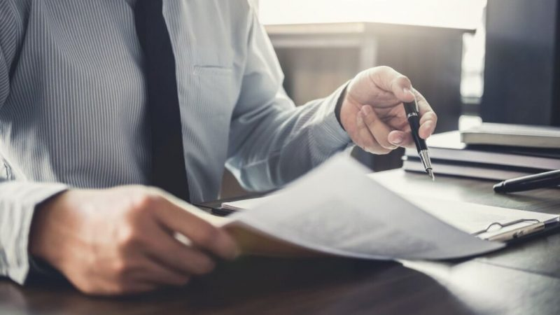 7 Tips How To Make Most of Your Personal Injury Settlement