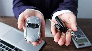 Auto Pawn Loans – How to make use of Your Car as Security and Get to save it too