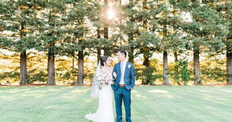 Ways to Limit Your Budget on Your Wedding