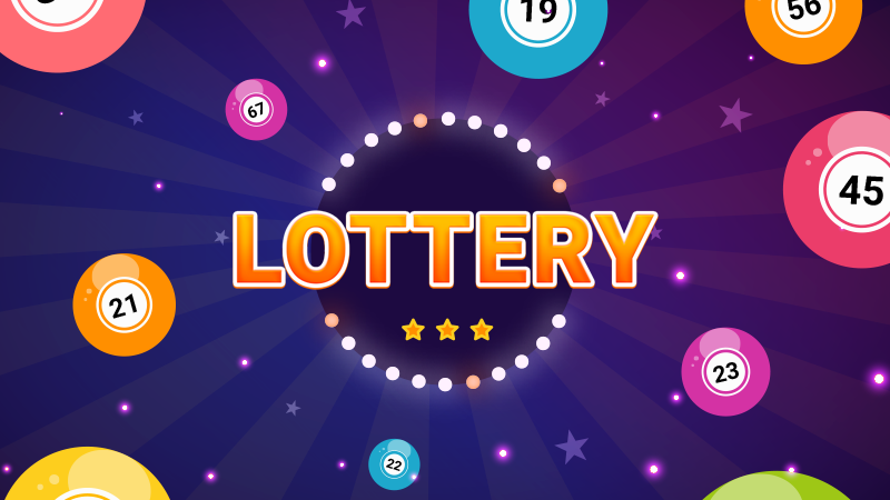 Tips for Choosing a Perfect Lottery Site