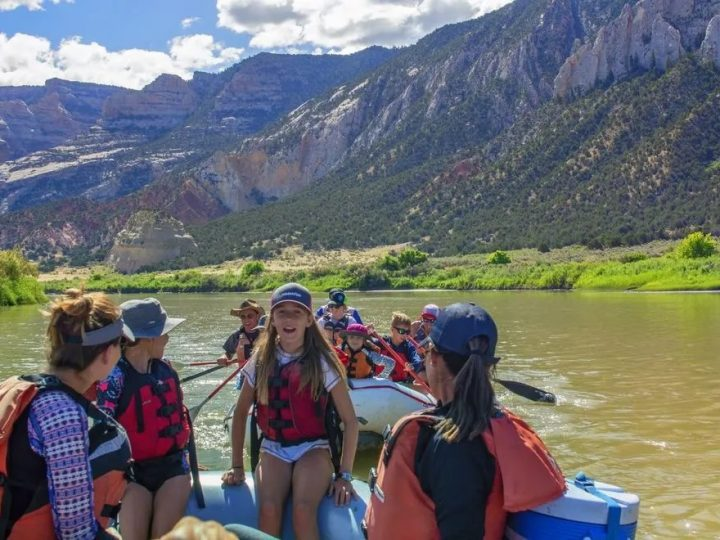 Have your all-time favorite adventure in Denver with Explorer Tours