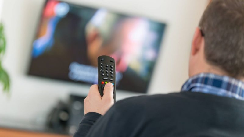 Reasons Why You Need Cable Instead of Streaming Services