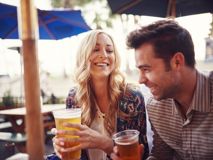 Dating Australian Men? You, Will, Need To Know The Rules!